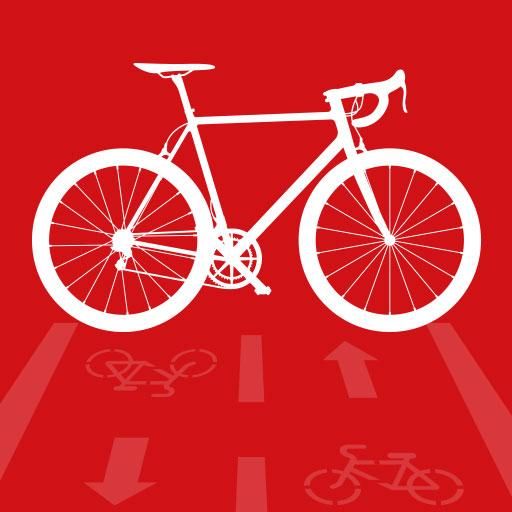 Bicicletas ocasión