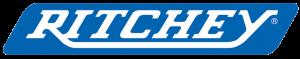 Logo ritchey