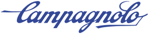 Logo de Campagnolo